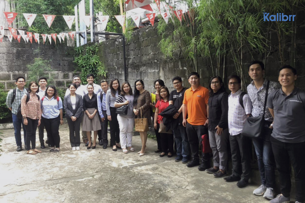 Bureau Of Local Employment With Kalibrr Concludes Successful Roundtable Discussion With E Recruitment Companies Kalibrr Blog